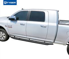 Star Armor Kit 2010-2018 Ram 2500/3500 Mega Cab | Textured Black ... Westin Nerf Bars And Running Boards Truck Specialties Best Of Accsories Mini Japan Steps Rough Country Suspension Systems 32018 Dodge Ram 1500 Amp Research Powerstep Xl Grille Guards Bull Aftermarket Parts 072016 Tundra Future Trucks And Toyota Amazoncom 276125 Black Alinum Step For Trucks Hd Mopar Side Do It Yourself Trend Ford Enthusiasts Forums