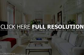 Long Rectangular Living Room Layout by Furniture Mesmerizing Long Living Room Layout Examples Daily