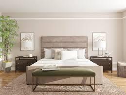 contemporary bedroom design 10 ways to get the look modsy