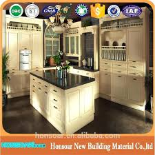 cdiscount cuisine compl鑼e cuisine complete discount complete thermo foil kitchen 18mm plywood