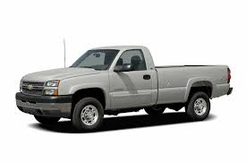 New And Used Cars For Sale In Flippin, AR | Auto.com Lease Or Buy Transport Topics Mike Reed Chevrolet Wood Motor In Harrison Ar Serving Eureka Springs Jim Truck Sales Truckdomeus 19 Selden Co Rochester Ny Ad Worm Drive Special New Chevy Trucks 2019 20 Car Release Date And Trailer October 2017 By Annexnewcom Lp Issuu Reeds Auto Mart Home Facebook Used Cars For Sale Flippin Autocom La Food Old Mountain