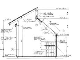 8 X 10 Gambrel Shed Plans by 8x12 Gambrel Shed Plans Awesome Wood Storage Sheds Designs That