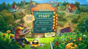 Farm To Fork Gameplay - YouTube Amazoncom Farm To Fork Download Video Games Township Android Apps On Google Play 8 Like Gardenscapes Youtube Barn Yarn Collectors Edition Free Full Hidden Farmscapes Brickshooter Egypt 10 Apk Puzzle 112 Simulation Bnyard Invasion Version 100 Works And Dinosaurs Pc Game