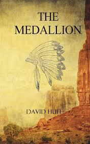 100 The Madalion Medallion David Huff 9780998800332 Amazoncom Books