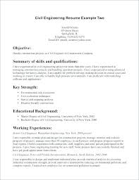 Project Manager Resume Examples Construction Sample Related Post