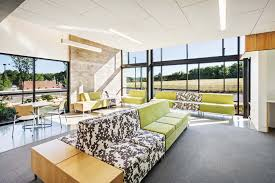 100 Barbermcmurry Architects Gallery Of Hicks Orthodontics BarberMcMurry Architects 12