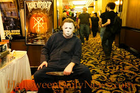 Halloween Express Charlotte Nc by Images Of Halloween Party Charlotte Nc Halloween Ideas