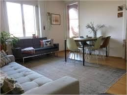klein wohnzimmer minimalistisch caseconrad