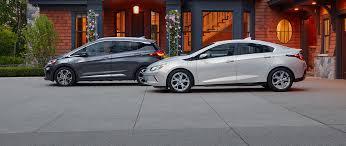 Team Chevrolet | North Bay Area Chevy Dealer In Vallejo, CA.