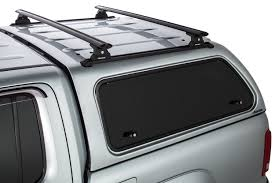 Rhino-Rack Y03-330 Aero Bar Topper Rack - AutoAccessoriesGarage.com
