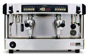 Starbucks Coffee Maker Makers Cfb On Cappuccino Machine Ideas Used Espresso