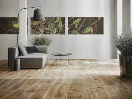 Grey Hardwood Floors Latest Trend New Naturally Curved Flooring By Bolefloor