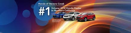 100 Stevens Truck Driving School Honda Of Creek New Used Honda Dealer In San Jose CA