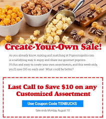 Popcornopolis Newsletter: 🍿 Here's $10 Off Your Favorite ... Emirates Promotional Codes 70 Off Promo Code Oct 2019 Myntra Coupons 80 New User 1000 Uber Coupon First Ride Free Uberdavelee Emails 33 Examples Ideas Best Practices Hubspot Dynamic Generation Gs1 Databar Format Barcodes Neiman Marcus Deals Cheap Motels Near Ami Airport Select Bali Playtex Maidenform Bras 9 Store Pickup At Macys Official Travelocity Discounts Studio Calico Last Call 999 Past Kits Sale Msa Call 40 Off Ends Today Additionelle Email Archive