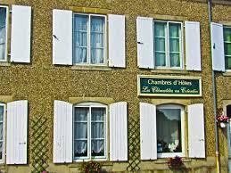 chambre d hote cotentin cycling b b review chambres d hôtes les clematites en cotentin