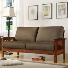 Serta Dream Convertible Sofa Meredith by Serta Morgan Convertible Sofa Sam U0027s Club