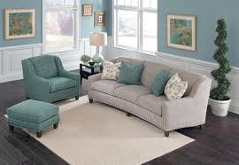 Nice Furniture Stores Topeka Kansas Sofa Furniture Consignment