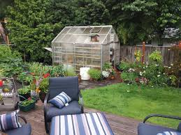 Rubbermaid Storage Sheds At Sears by Prefabricated Greenhouse Structures U2014 Home Design Lover The