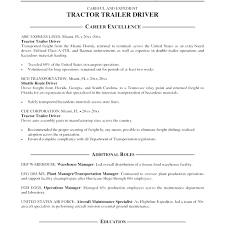 Create Truck Driver Resume Sample Truck Driver Resume Sample Job And ... Truck Driving Jobs In Florida Cdl Trucking Careers In Dayton Ohio Billigfodboldtrojer Job Posting Light Duty Tow Truck Driver Sample Certificate Of Employment As Driver New Cover Letter 1 Killed Crash Volving Car And 18wheeler Miami Herald For Hr Lvcrelegantcom Taxi From Sarasota To Tampa Airport Ald Limo How Become An Owner Opater Of A Dumptruck Chroncom Free Images Road Desert Highway Van Driving Travel