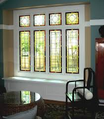 Surprising Stained Glass Window Designs Home Gallery - Best Idea ... House Windows Design Pictures Youtube Wonderfull Designs For Home Modern Window Large Wood Find Classic Cool Modest Picture Of 25 Ideas 4 10 Useful Tips For Choosing The Right Exterior Style New Jumplyco Peenmediacom Free Images Architecture Wood White House Floor Building
