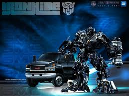 The Transformers Images Ironhide HD Wallpaper And Background Photos ... Ironhide Edition Gmc Topkick 6500 Pickup By Monroe Truck Photo Transformers Gmc Movie Vehicle Mode In His Flickr Autobots Bumblebee Jazz Ratchet Optimus Back Wikipedia Sideswip Prime 2007 Topkick 4x4 Transformer Autoweek Deluxe Toys Tfw2005 Review Bwtf Model