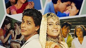 kuch kuch hota hai cliché but lovable the imperfect yet