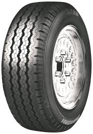 Bridgestone Duravis R623 Tyres – My Cheap Tyres Commercial Truck Tires Specialized Transport Firestone Passenger Auto Service Repair Tyre Fitting Hgvs Newtown Bridgestone Goodyear Pirelli 455r225 Greatec M845 Tire 22 Ply Duravis R500 Hd Durable Heavy Duty Launches Winter For Heavyduty Pickup Trucks And Suvs Debuts Updated Tires Performance Vehicles 11r225 Size Recappers 1 24x812 Bridgestone At24 Dirt Hooks Tire 24x8x12 248x12 Tyre Multi Dr 53 Retread Bandagcom Ecopia Quad Test Ontario California June 28 Tirebuyer