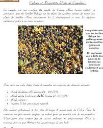 huile de cameline cuisine huile de cameline bio du moulin de julien amap des bios de feuilly