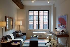 DUMBO Modern Interior Design 1 Bedroom Apartment Modern
