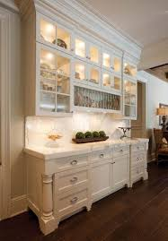 Popular Of Dining Room Cabinets Built In And 25 Best Buffet Ideas On Home