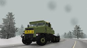GTA Gaming Archive Military Vehicle Photos 3d Het M1070a1 Truck Model Millitary Pinterest Combat Driver Defence Careers M929a2 5ton Dump M1070 M1000 Hets Equipment How China Is Helping Malaysias Military Narrow The Gap With The Modelling News Inboxed 135th Scale M911 Chet M747 Semi Okosh Het Hemtt M985 1 In Toys Silverstatespecialtiescom Reference Section Heavy 2009 Rebuild M929a1 Am General 6x6 Sold Midwest Haul Tractor Tatra 810 Wikipedia