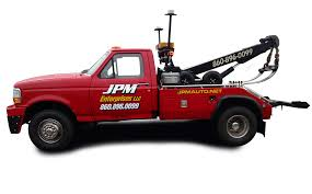 JPM Auto – Car Dealer In Ellington, CT Towing Clovis 247 The Closest Cheap Tow Truck Service Nearby Amherst Ny Services Good Guys Automotive Tramissions A Tow Truck Holding A Giant Fiberglass Fish For Local Stock Local Tow Companies Care If You Happen To Overindulge This Holiday Mission Opening Hours 7143 Wren St Bc Kitsap County Washington Heavy Duty 32978600 Metro Auto Recovery And Cleveland Ohio Home Universal Roadside Assistance Milwaukee 4143762107 Operators Police Concerned About Drivers Failing Move Saco Repair I95 Maine Rochester Mn Sac I90 Olmsted