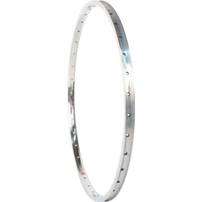 Velo Orange Diagonale Hole Rim - Silver