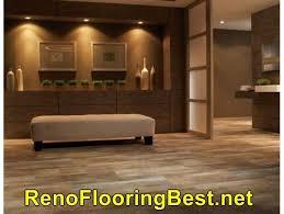 Linoleum Sheet Flooring Menards by 107 Best Vinyl Flooring Images On Pinterest Vinyl Flooring