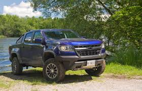 Pickup Review: 2017 Chevrolet Colorado ZR2   Driving Dually Truck Vs Nondually Pros And Cons Of Each Holden Colorado 2018 Review Price Features Pickup 2017 Chevrolet Zr2 Driving Diesel Buyers Guide Power Magazine Tonneau Covers Page 3 Which For A Fifthwheel Ciderations Dodge Gmc To Ford Super Duty To Have Nearly 500 Hp Over 1000 Lbft Gas Trucks Badger Center Ram The Cummins Catalogue Drivgline Chevy Truck Towing Review 1500 2500 Silverado Diesel Stroking Duramax How Pick The Best Gm