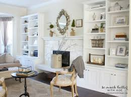 Great Colors For Living Rooms by 6 Top Bloggers Share Favorite Paint Colors So Much Better With Age