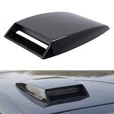 Black ABS + Aluminium Blk Universal Car Decorative Air Flow Intake ... The Day I Bought The Truck Notice Stock Stepside And Worn Out Chevy Silverados New Hood Scoop Looks Hungry 2011 2012 2013 2014 2015 2016 Ford F250 F350 Super Scoops Westin Automotive 1999 2000 2001 2002 2003 2004 2005 2006 2007 2008 2009 Car Truck Side Vent Vents Port Hole Holes Walmartcom Top Quality To Dress Up Your Duty 15 Of Best Intakes Ever Gear Patrol Segedin Auto Parts Sta Performance Amazoncom Xtreme Autosport 42008 For F150 By Stock Photos Images Alamy