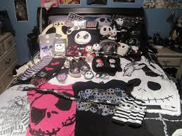 nightmare before christmas bedroom set bedroom at real estate