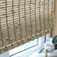 100 Residence Curtains Buy Tony Upscale Residence Bamboo Curtain Curtains Custom Curtains