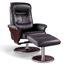 12 Best, Modern, Most Comfortable Reclining Office Chairs + ... Recliner 2018 Best Recling Fice Chair Rustic Home Fniture Desk Is Place To Return Luxury Office Chairs Ergonomic Computer More Buy Canada On Wheels 47 Off Wooden Casters Sizeable Recling Office Chairs Lively Portraits The 5 With Foot Rest In Autonomous 12 Modern Most Comfortable Leg Vintage Wood Outrageous High Back Bonded Leather Orthopedic Of Footrest Amazoncom Gaming Racing Highback