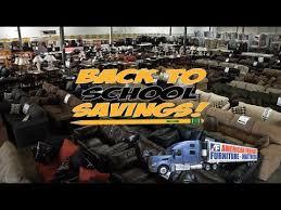 Back to Savings Fort Wayne
