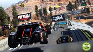 Trackmania Turbo Trailer Shows Off Multiplayer Modes - Xbox One ... Truck Racer Reviews Colin Mcrae Dirt 2 Shdown 3 Xbox 360 Dirt Road Png All Categories Bdletbit Driver Spintires Mudrunner One The Gasmen Best Racing Games On Ps4 And In March 2018 Best 20 Greatest Offroad Video Games Of Time And Where To Get Them Forza Horizon Xbox360 Cheats Gamerevolution Dirt For Microsoft Museum Buy Crew Live Gglitchcom Fast Secure Unblocked Driving At School Run Coolmath Cool Zombie Hd Artwork In Game