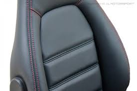 Bench Seat Slip Covers.Oem Dodge Seat Covers 2018 Dodge Reviews ... Truck Seat Covers Camo Near Me New Dodge Ram Replacement Seat Covers Collection Of Dog For Trucks Car Suv Seats Cal Trend Leather Genuine Cover Aztec Decor Auto Coverking Neosupreme Free Shipping Truck By Clazzio Easy To Install Saddle Blanket Saddleman Fia The Leader In Custom Fit Universal