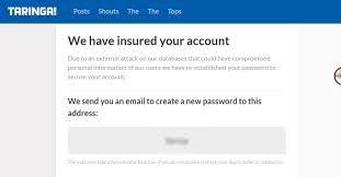 password hacking hacking cyber security