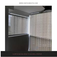 Motorized Curtain Track Singapore by Curtain Suite Blinds U0026 Curtains Store Singapore 92 Reviews