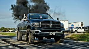 Let's Talk About Deleting A Diesel Truck 2017 Ford F250 Super Duty Autoguidecom Truck Of The Year Diesel Trucks Pros And Cons Of 2005 Dodge Ram 3500 Slt 4x4 Pros And Cons Should You Delete Your Duramax Here Are Some To Buyers Guide The Cummins Catalogue Drivgline Dually Vs Nondually Each Power Stroking Dieseltrucksdynodaywarsramchevy Fast Lane Srw Or Drw Options For Everyone Miami Lakes Blog