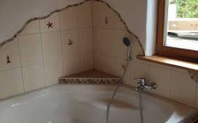 ferienwohnung ferienhaus in bad könig mieten