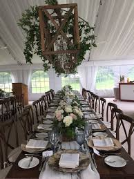 Unique Table And Chairs Stolen From A Muskoka Wedding | Muskoka411.com Tables And Chairs In Restaurant Wineglasses Empty Plates Perfect Place For Wedding Banquet Elegant Wedding Table Red Roses Decoration White Silk Chairs Napkins 1888builders Rentals We Specialise Chair Cover Hire Weddings Banqueting Sign Mr Mrs Sweetheart Decor Rustic Woodland Wood Boho 23 Beautiful Banquetstyle For Your Reception Shridhar Tent House Shamiyanas Canopies Rent Dcor Photos Silver Inside Ceremony Setting Stock Photo 72335400 All West Chaivari Covers Colorful Led Glass And Events Buy Tableled Ding Product On Top 5 Reasons Why You Should Early