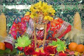 how to perform varalakshmi puja wordzz
