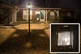 st18 led filament bulb 60 watt equivalent led vintage light bulb